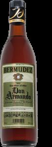 bermudez-don-armando