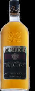bermudez-selecto